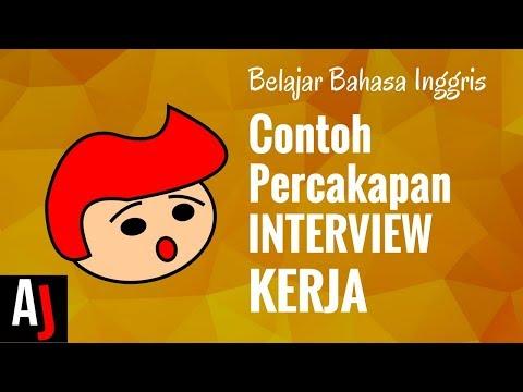mp4 Job Bahasa Inggris, download Job Bahasa Inggris video klip Job Bahasa Inggris