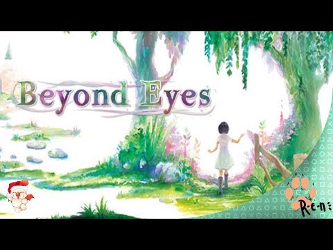 Beyond Eyes  CZ Stream