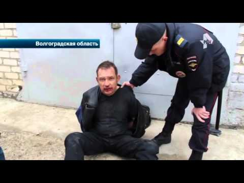 Врачи пытаются спасти пенсионерку, которую зять забил молотком до полусмерти под Волгоградом