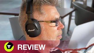 Zeven noisecancelling hoofdtelefoons - Met een onverwachte favoriet