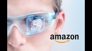 5 Best Smart Glasses You Can BUY NOW On Amazon