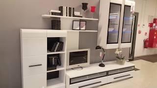 Furniture Collection BDH