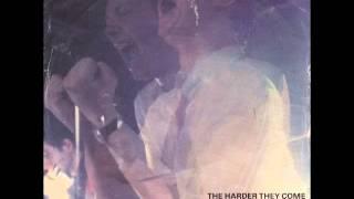 Joe Jackson Band - The Harder They Come
