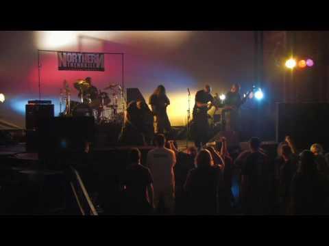 Northern Trendkill (Pantera Tribute Band)