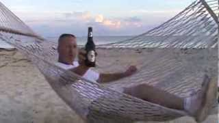 preview picture of video 'Beer Review #75 Bahamian Brewery - Strongback Stout'
