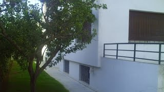 Villa à vendre Kenitra