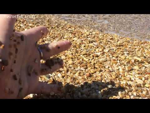 #релакс #отдых #море Релаксирующее видео. Море. Крым. 2020год.