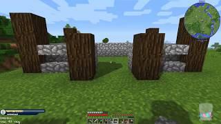 Minecraft TekTopia Mod 1.12.2! | Stream #2