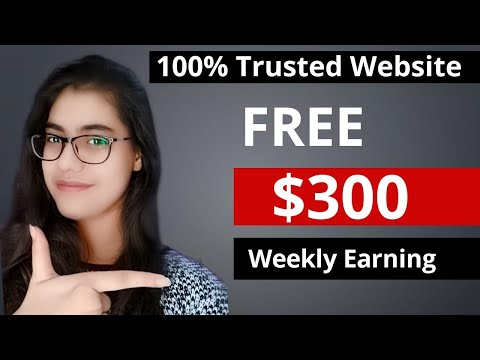 The most papular earnings on the Internet without investment
