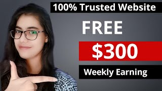 👌 Earn $100 Per Day Without Investment - Digistore24 (Tutorial) - Earn Money Online (Hindi)