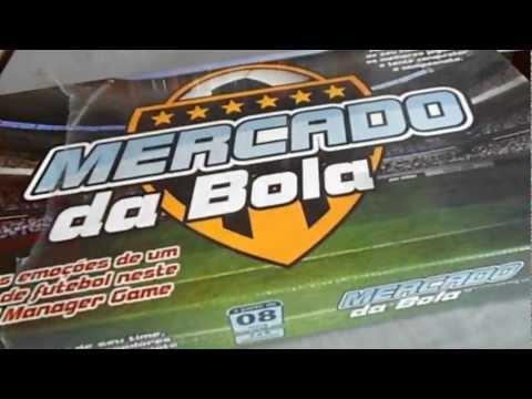 460a5d0cc4 jogo mercado da bola - nig. Carregando zoom.