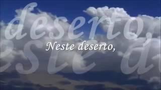 HINO 454 - Cidadão dos Céus – CCB  - Cantado e  Legendado - Voz: Stella Alcântara e Guto