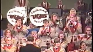 ViJoS Showband Spant 1994