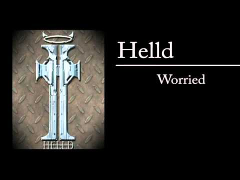 Worried by Helld