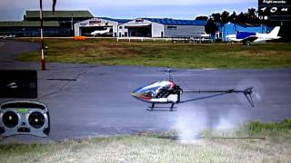 rc helicopter flying lesson 1,  what you need to know before you can fly great 3D