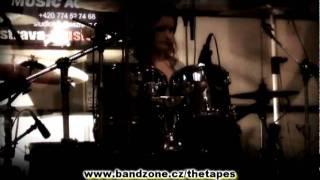 Video New CD (vychází 1.5. 2011 u TdB records)