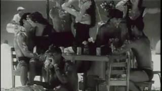 Chico Buarque - Essa Moça Tá Diferente (HQ)