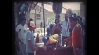חגיגות חג ה-30, יוני 1979 / חלק ראשון