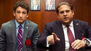 War Dogs Trailer 2016 Miles Teller Jonah Hill Comedy Movie HD