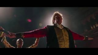 Come Alive   Scene From The Greatest Showman: 위대한 쇼맨 OST