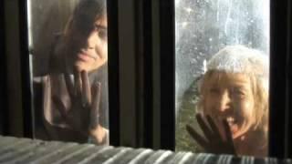 2001 Maniacs: Field of Screams (2010) Video