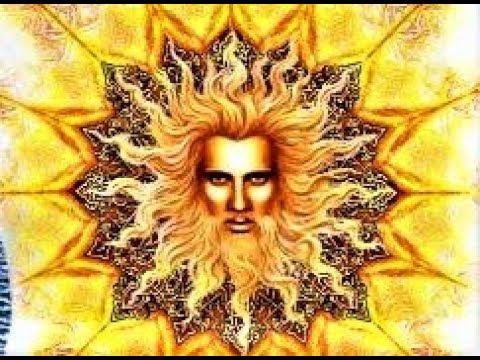 Молитвы богородице и ангеле божий