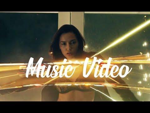 Ольга Серябкина - Зеленоглазое такси  #mvremakes #MusicF4you
