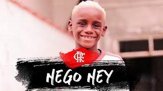 Especial - Nego Ney