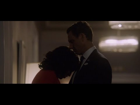 Scandal 6.01 (Preview)