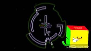 FAST STUFF (LG Logo 1995) - hmong video