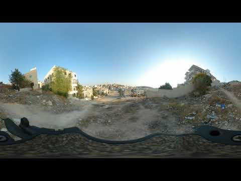 500m-Residential land-Str20m