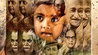 Change - Latest Telugu Short Film 2019 || Directed by Venkatesh Muthana