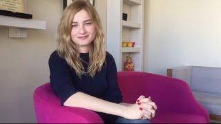 Güliz Ayla - Sevgilim (Lyric Video)