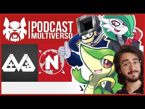 Alex CVJ Mundo N Plano De juego Dustman Metapod para Presidente   MightyRengar