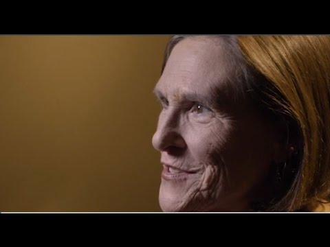 Dr. Ricotta | Jane Lubitz Testimonial