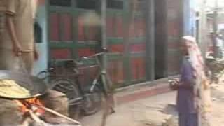 preview picture of video 'A Day in Fateh-Bal Eye Hospital, Nepalganj, Nepal - Part II'