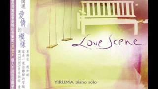 Yiruma - Sunny Rain