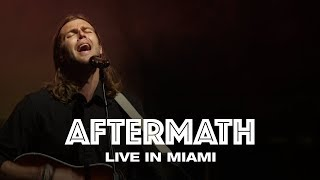Mp3 Hillsong Aftermath Mp3 Download