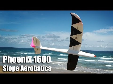 phoenix-1600-slope-aerobatics