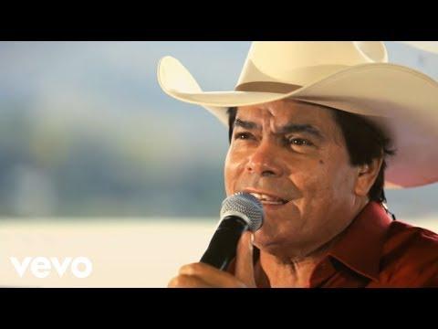 Lendas da Música: Vídeo Clip de Trio Parada Dura & Marília Mendonça >  - Aceita Que Dói Menos