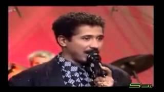 تحميل و استماع CHEB KHALED & IDIR EL HARBA OUIN MP3
