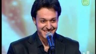 اغاني حصرية Arabs Got Talent - للعرب مواهب - Ep 6 - أصلان أصلان تحميل MP3