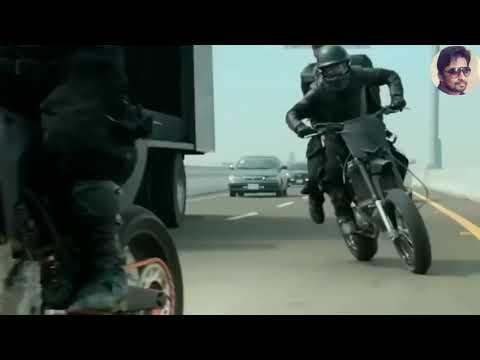 Download 💖Ya lili ya lila💖arabic song car stunt bike stunt HD Mp4 3GP Video and MP3