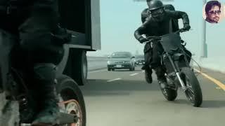 💖Ya lili ya lila💖arabic song car stunt bike stunt