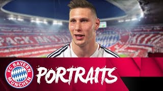 """""""Golf With Thomas Müller"""" 