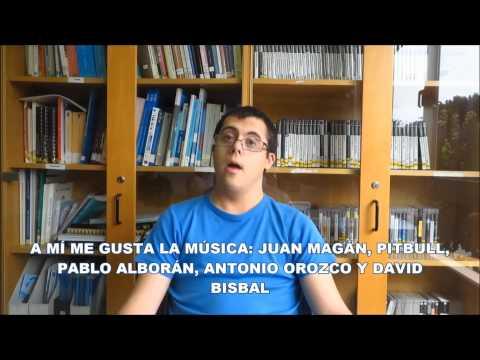 Ver vídeoLa Tele de ASSIDO 1x04