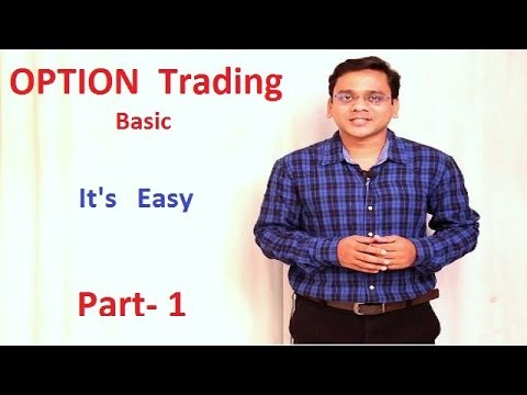 Binary options training iqoption
