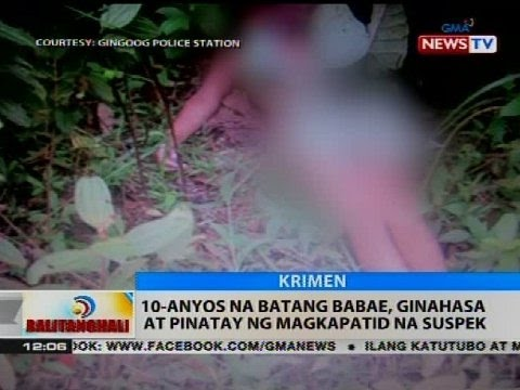 10 Anyos Na Batang Babae Mp3 Download - NaijaLoyal Co