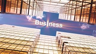 free background for corporate video   office background video   Corporate building background HD