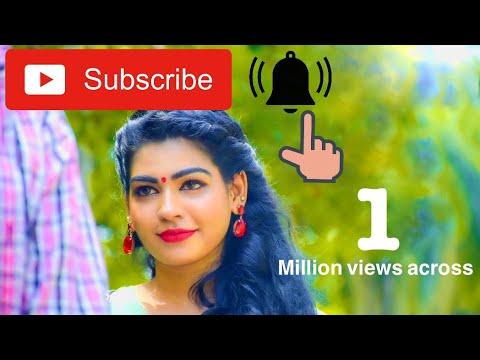 Sonakshi - Premaye Haguman  Official Video 2018